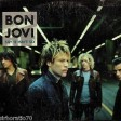 BON JOVI - SAY IT ISN'T SO