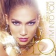 Jennifer Lopez -  I'm Into You (feat. Lil Wayne)