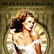 Whigfield  - Was a time