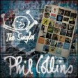 02 Phil Collins - Two Hearts