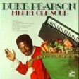 Les McCann - Have Yourself A Merry Little Christmas