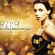 Riva Feat. Dannii Minogue - Who Do You Love Now (Stringer)