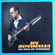 Joe Bonamassa - Get Back My Tomorrow