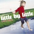Little By Little - Kimi Monogatari