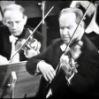 04-06 Romance for Violin and Orchestra in F op.50 (Andante cantabile)