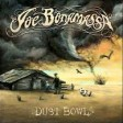 Joe Bonamassa - Black Lung Heartache