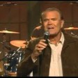 Glenn Campbell - Times Like These