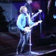BON JOVI - I GOT THE GIRL